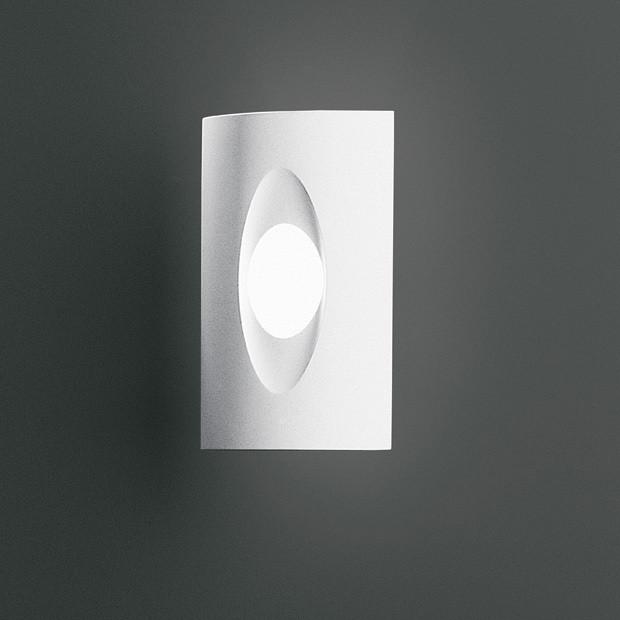 applique pl tre 1879 optilis sedap luminaires pierrel. Black Bedroom Furniture Sets. Home Design Ideas