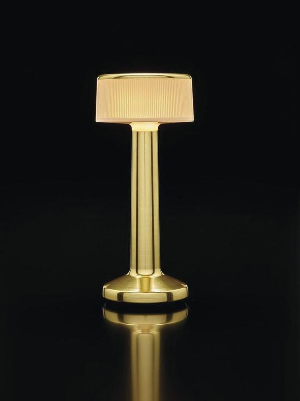 lampe sans fil mom 006 imagilights luminaires pierrel. Black Bedroom Furniture Sets. Home Design Ideas