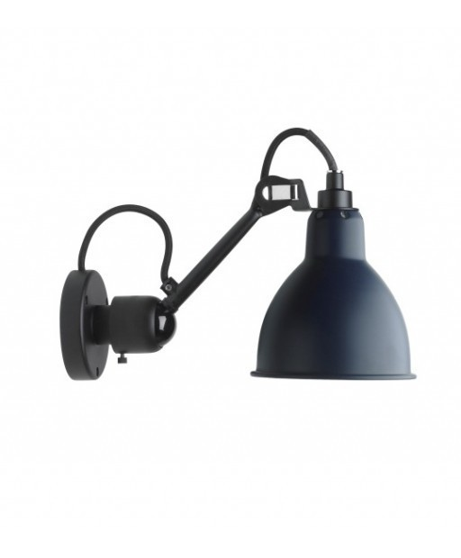 applique gras n 304 luminaires pierrel. Black Bedroom Furniture Sets. Home Design Ideas