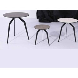 Table d'appoint Olivia PM, AG Products