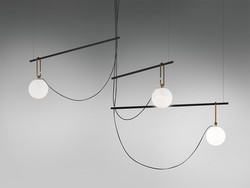 Suspension NH S3 14, Artemide