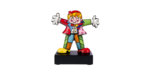 Figurine Hug Too, Romeo Britto, Goebel