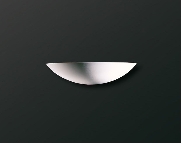 applique pl tre 1742 compact halogene sedap luminaires. Black Bedroom Furniture Sets. Home Design Ideas