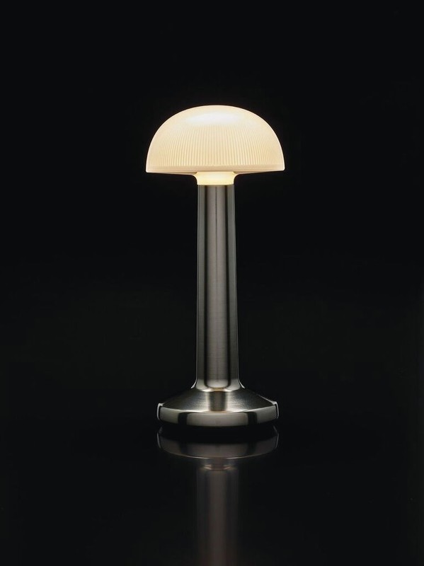 luminaire sans fil finest luminaires salle de bain ikea. Black Bedroom Furniture Sets. Home Design Ideas