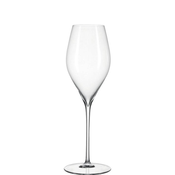 6 verres rossini vin blanc leonardo luminaires pierrel - Vin rossini ...