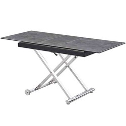 Table basse-repas Jumpy, AG Products